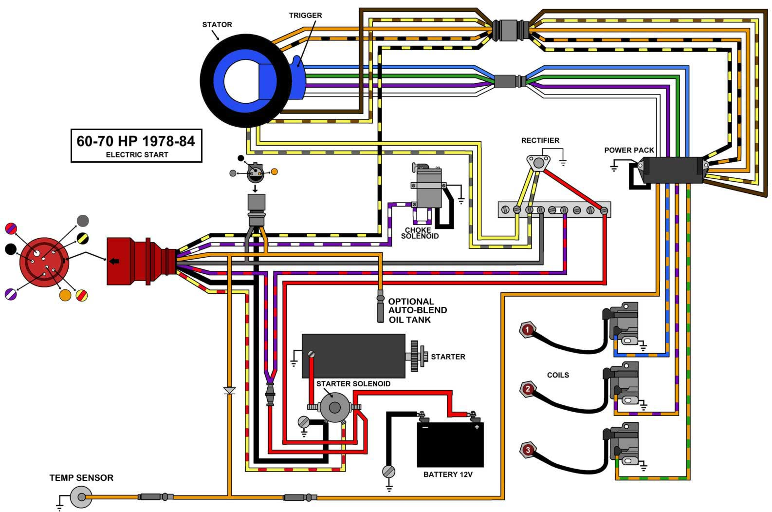 1976 70 Hp Johnson Wiring Diagram Wire Center Fet As A Vvrvoltage Variable Resistor Electronic Circuits And 1978 Outboard U2022 Rh Tinyforge Co 1993