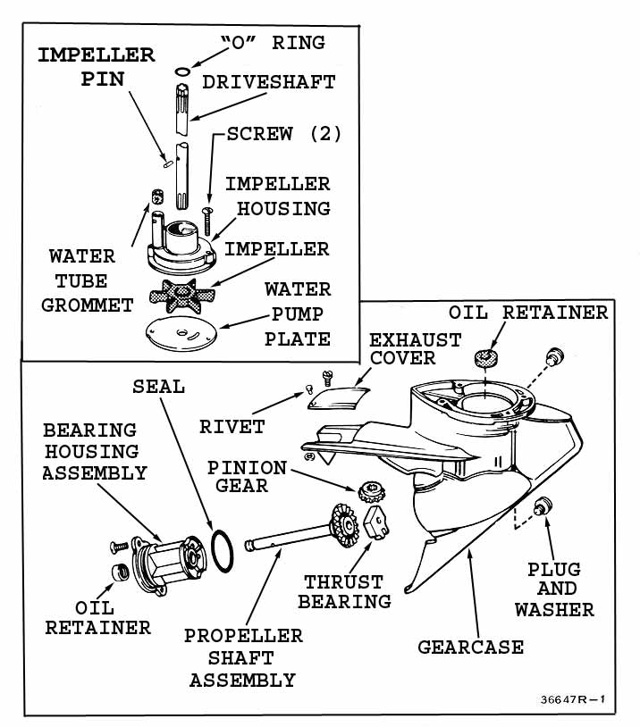 magneto wiring schematic johnson jw 17 outboard wiring diagram u2022 rh growbyte co